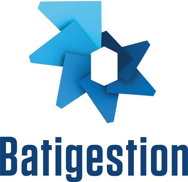 Batigestion SA