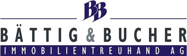 BÄTTIG  &  BUCHER Immobilientreuhand AG