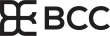 BCC – Business-Center Carouge