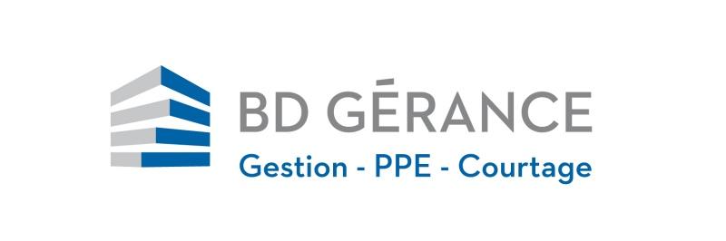 BD Gérance SA - Romont