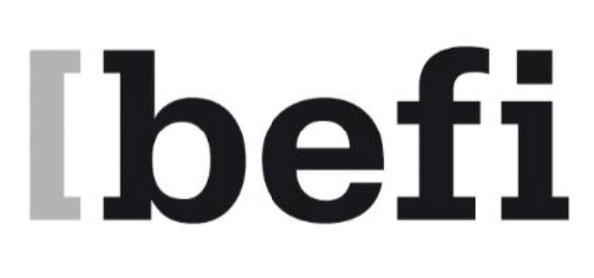 BEFI SA