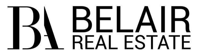 BELAIR RealEstate