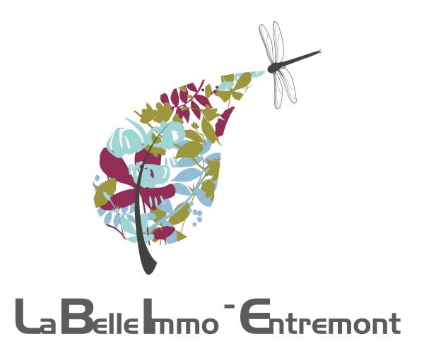 La Belle Immo Entremont