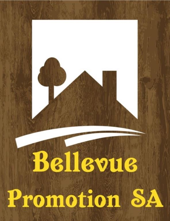 Bellevue Promotion SA