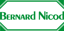 Bernard Nicod Vevey