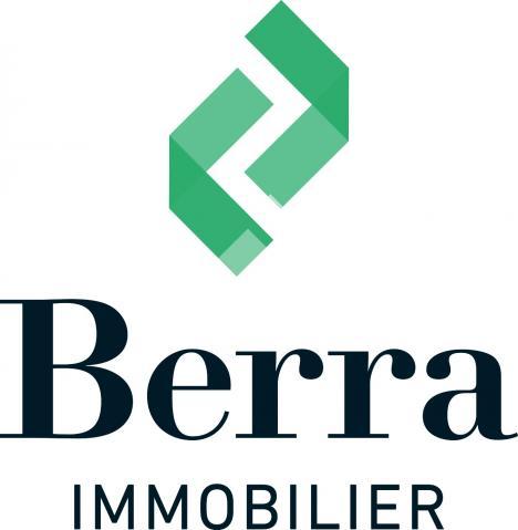 Berra Immobilier SA