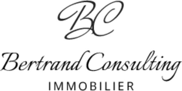 Bertrand Consulting
