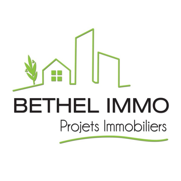 Bethel Immo Sàrl