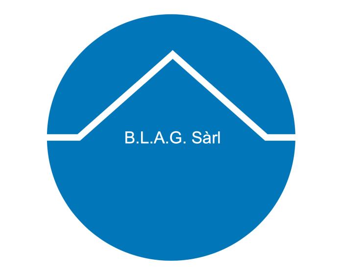 B.L.A.G Sàrl