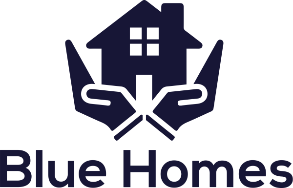 Blue Homes SNC