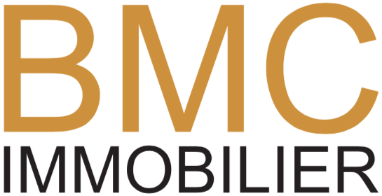 BMC Immobilier