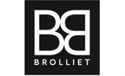 Brolliet SA – Gérance Location