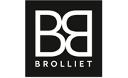 Brolliet SA - Immobilier Commercial