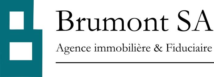 Brumont SA