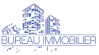 Bureau Immobilier Grand Pont Sàrl
