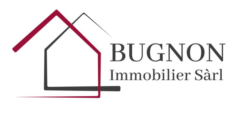 Bugnon Immobilier Sàrl