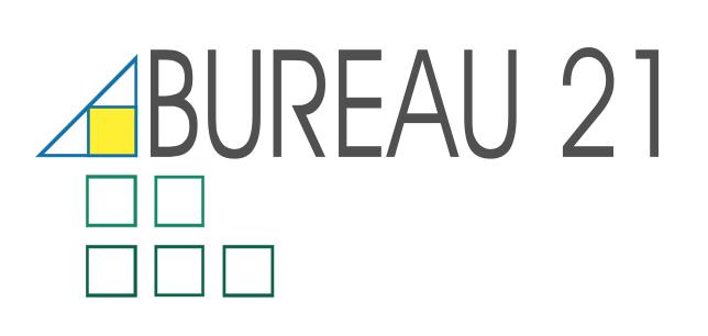 Bureau21 SA