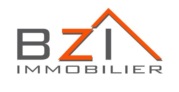 B.Z. Immobilier