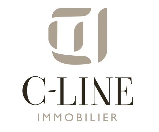 C-Line Immobilier