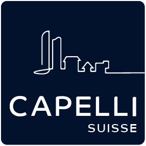 CAPELLI Suisse