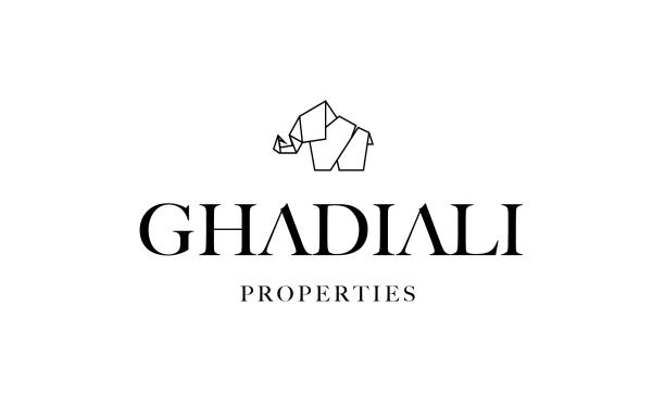 GHADIALI PROPERTIES