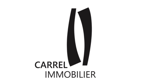 Carrel Immobilier