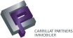 Carrillat Partners Immobilier