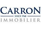 Carron Immobilier SA