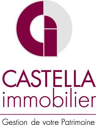 Castella immobilier