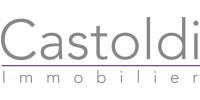 Castoldi Immobilier
