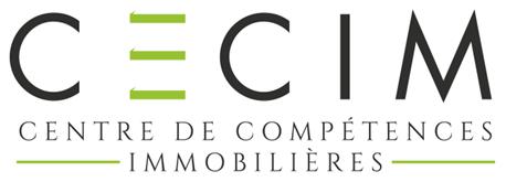 CECIM - Centre de Compétences Immobilières
