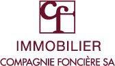 CF Immobilier SA