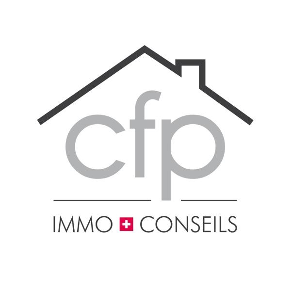 CFP Immo + Conseils