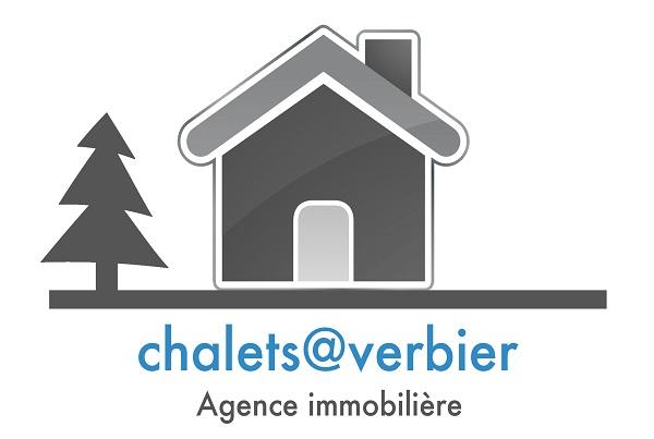 Chalets@verbier