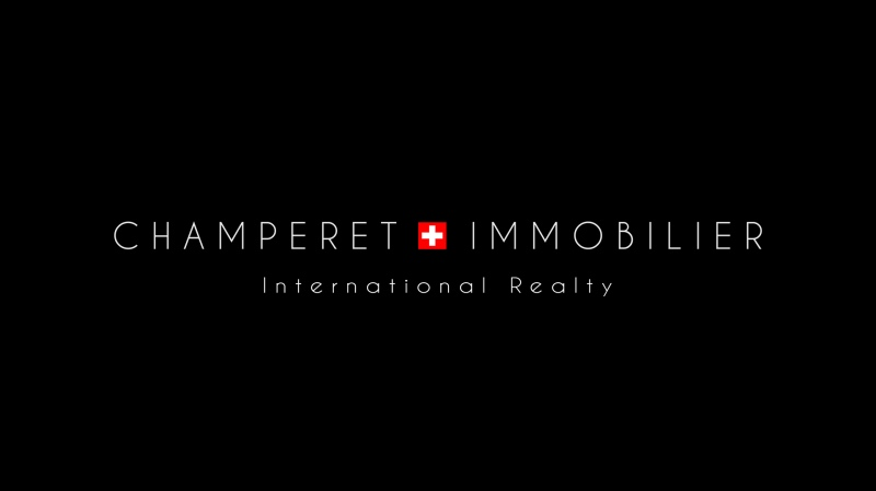 Champeret immobilier