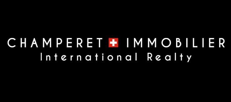 Champeret immobilier - Genève