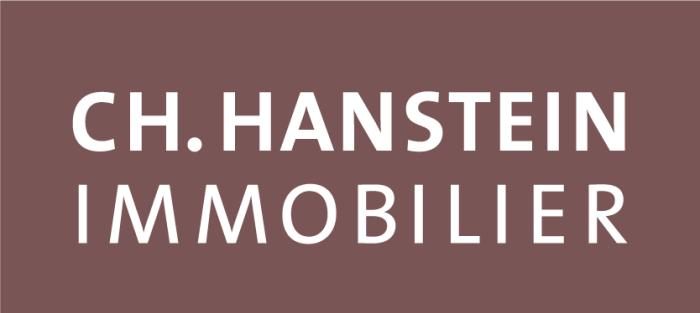 CH.HANSTEIN Immobilier Sàrl