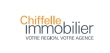 Chiffelle Immobilier
