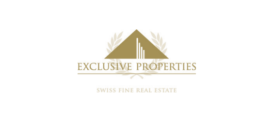 CI Exclusive Properties