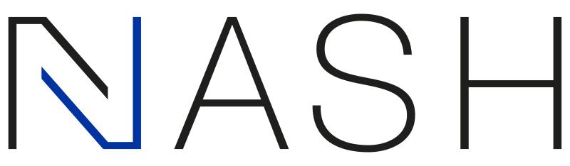 NASH Real Estate