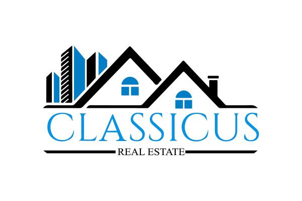 Classicus Real Estate SA