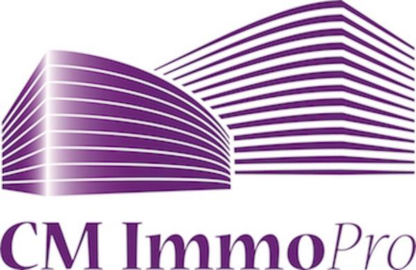 CM ImmoPro