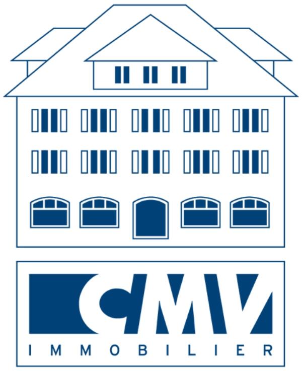 CMV-Immobilier