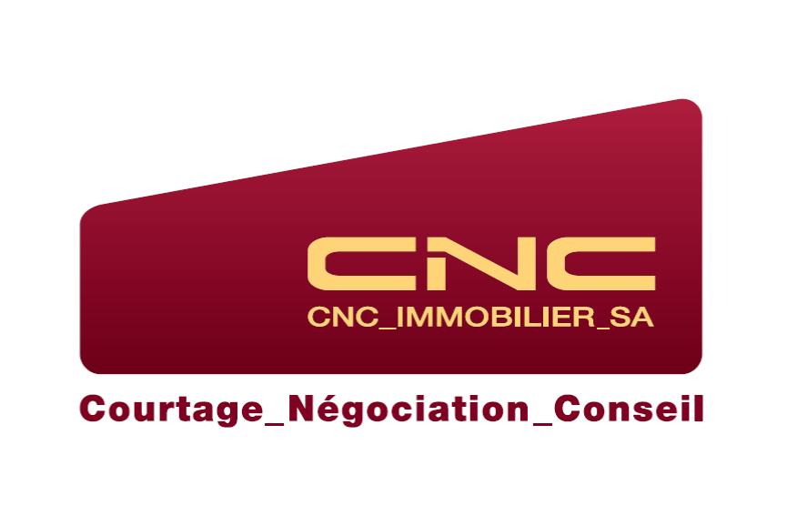 CNC IMMOBILIER SA