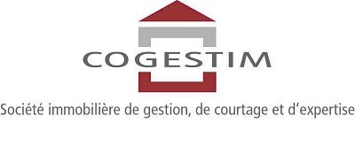 Cogestim Lausanne