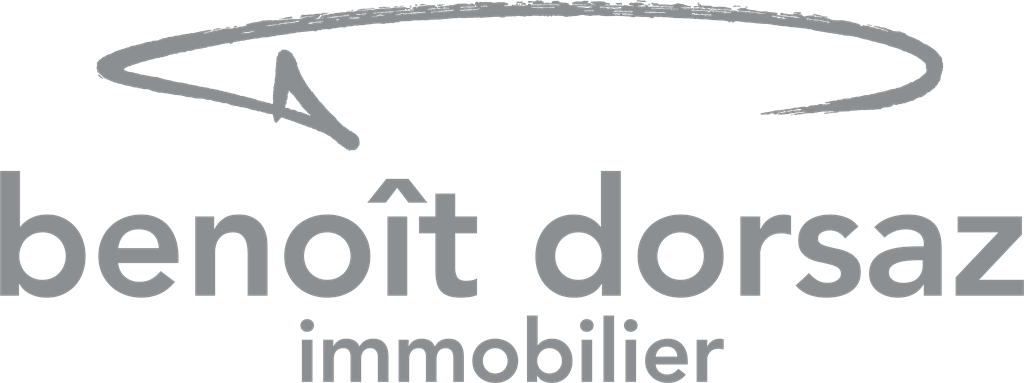 Commedor Immobilier Sàrl