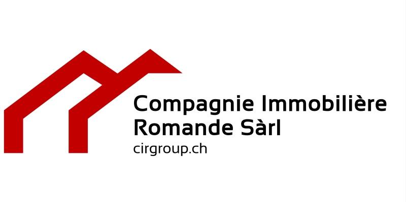 Compagnie Immobilière Romande Sàrl