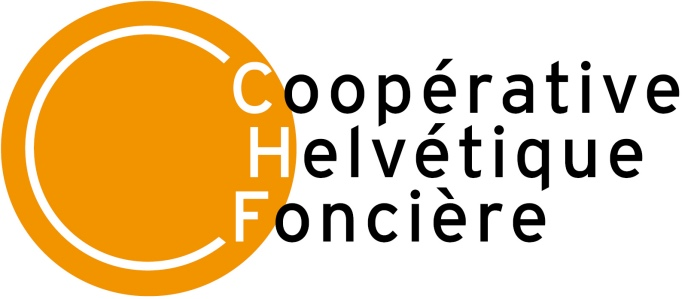 Coopérative Helvétique Foncière