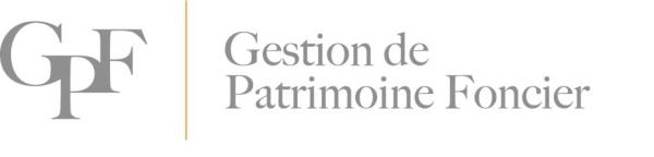 GPF | Gestion de Patrimoine Foncier SA