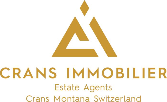 Crans Immobilier